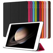 """Ultra Slim PU Leather Magnetic Smart Case Cover for NEW Apple iPad Pro 12.9"""""""