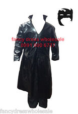 KRISH superhero KIDS FANCY DRESS COSTME KRRISH COSTUME B'DAY GIFT BOYS