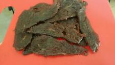 2lbs of FRESH Papas Beef Jerky !!!!!! 5 Great Flavors to choose from