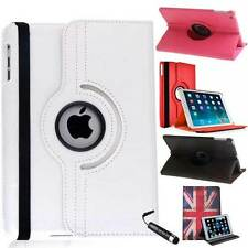 COVER Integrale Smart Custodia 360 per Apple iPad Mini 1 2 3 + Pellicola+Pennino
