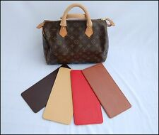 a6caf980837 Base Shaper Liner - Speedy 35 for Louis Vuitton Bag - Handmade in FRANCE