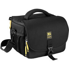 RG Pro 36 DSLR camera case shoulder bag for Fujifilm X100 X20 X10 X-S1 SL1000 S1