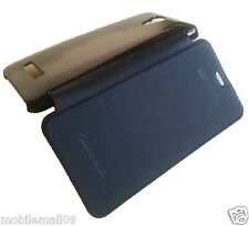 FOR MICROMAX MOBILE FLIP COVER PREMIUM QUALITY SYNTHETIC LEATHER COVER CASE