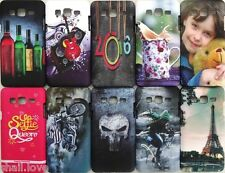 IMPORTED DESIGNER PRINTED HARD BACK CASE COVER FOR SAMSUNG GALAXY ON5 ON 5