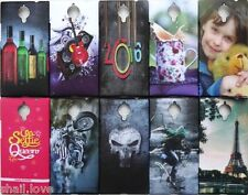 IMPORTED DESIGNER PRINTED HARD BACK CASE COVER FOR GIONEE ELIFE E7