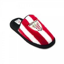 Zapatillas de casa Athletic Club de Bilbao 24 al 34 1-286