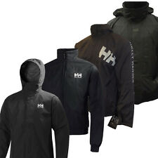 Helly Hansen Mens Jacket Various Styles Water-Proof/Resistant Breathable