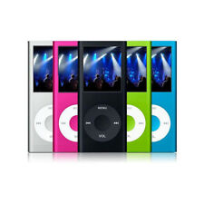 MP3 MP4 LETTORE PLAYER  32GB AUDIO VIDEO FOTO RADIO FM DIVX e cuffi