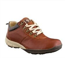 Woodland Men'S Brown Casual Shoes (Gc 1211112)