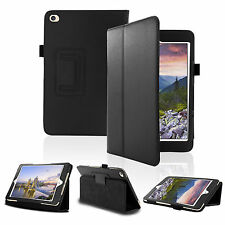 """New 7.9"""" Smart Stand Magnetic Slim PU Leather Case Cover For Apple iPad Min"""
