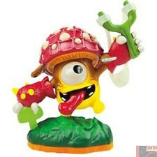 SKYLANDERS GIANTS : Shroomboom - LightCore POUR JEU Wii/WiiU XBOX 360/ONE PS3/4