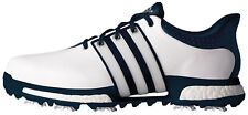 ADIDAS TOUR360 BOOST GOLF SHOES, SIZE & COLOUR CHOICE