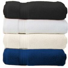 100% Egyptian cotton 600GSM towels