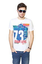 People People White T Shirt