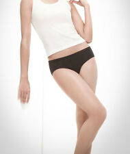 HANES ASSORTED HIPSTER BRIEFS FOR WOMEN #P178/P188