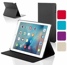 Forefront Cases® Clam Shell Smart Case Cover Stand for Apple iPad Pro 9.7