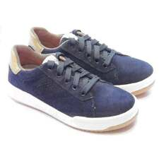 Boys Geox Casual Lace Up Shoes | New Season Boys Geox Trainers | Special Offer