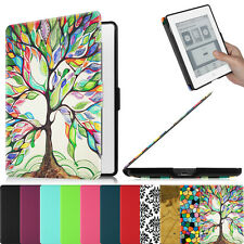 Slim Fit Case Cover for 2015 Barnes & Noble NOOK GlowLight Plus eReader BNR