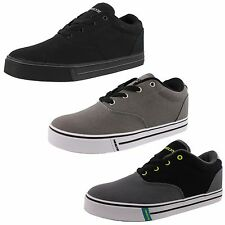 MENS HEELYS LAUNCH SKATE SHOES STYLE# 770155,770157,770692