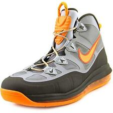 Nike Air Max Uptempo Fuse 360 Synthetic Basketball Shoe