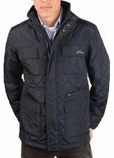 HV Polo Men Jacke Stepped