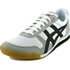 Onitsuka Tiger by Asics Ultimate 81 Synthetic Athletic Sneakers