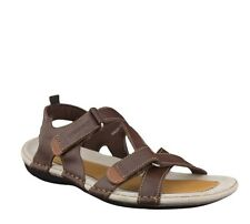 Woodland Men'S Bordo Casual Sandal (Gd 1453114S)