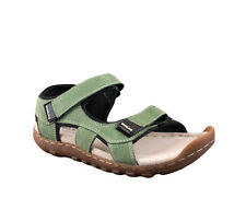 Woodland Men's Sgreen Casual Sandal (Gd 1037111Y15)