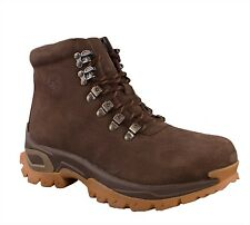 Woodland Men'S Brown Casual Boot Gb 1204112