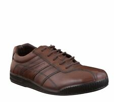 Woodland Men'S Brown Casual Shoes (Gc 1515114)