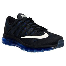 Men's Nike Air Max 2016 Running Shoes