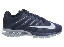 NEW MENS NIKE AIR MAX EXCELLERATE 4 2016 RUNNING SHOES TRAINERS MIDNIGHT NA