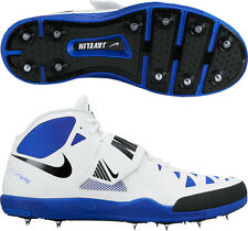 Nike Zoom Javelin Elite 2 Field Event Spikes - White