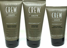 AMERICAN CREW Men's SHAVE Products - Pick Any Kind