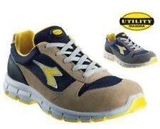 "SCARPE SCARPA ANTINFORTUNISTICA ""RUN TEXTILE LOW"" DIADORA"