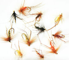 The Very Best Hopper Flies You Can Buy Assorted Colours & Sizes Trout Fishing