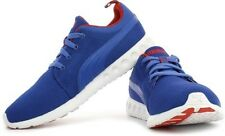Puma Carson Runner Running Shoes (FLAT 50% OFF)