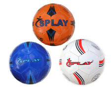 Splay Reef Football Size 5 Club skills training club ball coaching ball 32 panel