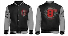 Star Wars Episode VII Baseball Jacke Tie Fighter Squadron
