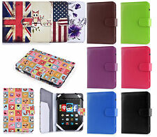 6Zoll Amazon Kindle eBook Reader Hülle Schutz Tasche Case Etui Sleeve Cover