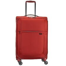 Samsonite Uplite Spinner 4-Rollen Trolley 68 cm