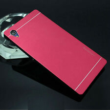 MOTOMO CASE FOR SONY Z2 BEST PRICE & QUALITY JUST RS 150  Exclusive Offer