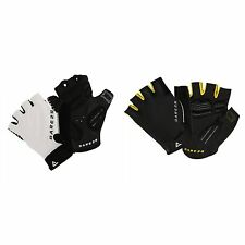 Dare 2B Mens Take Hold Fingerless Cycling Mitts/Gloves