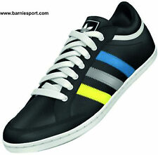 UK size 2½. ADIDAS PLIMCANA LOW. ADIDAS ORIGINALS TRAININGLEISURE SHOE. NEW