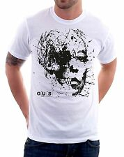 t-shirt Tribute Breaking Bad, Gus Fringe - To give happiness by tshirteria d108