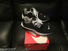 NIKE AIR PRESTO BLACK BR QS NEW ALL SIZES XXXS - XXXL