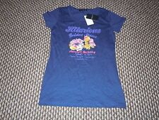Hang Ten Navy T-Shirt Size M New with Tags