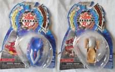Bakugan Mechtanium Surge Mobile Assalto serie Bakusolo Assortito Personaggi &