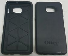 Authentic OtterBox Symmetry Series Case for Samsung Galaxy S6 Edge+