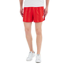 adidas - Football Shorts Lush Red S16 Kurze Hosen Hose